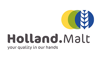 hollandmalt